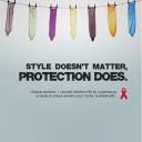 campagne sida mairie de paris 2
