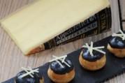 petits-choux-d-appenzeller-et-huile-de-truffe