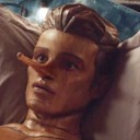 pinocchio-grows-up-and-starts-sleeping-around-in-this-anti-hiv-ad