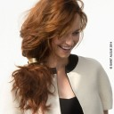 coiffures-soiree