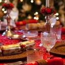 1-Acordad-con-quien-cenareis_diaporama_550