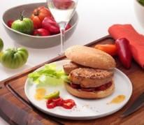 foie-gras-poele-aux-fruits-du-nouveau-monde