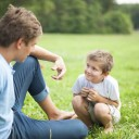 pratiquer l'écoute empathique