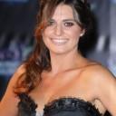 Laetitia Milot - Les stars qui souffrent d'endométriose