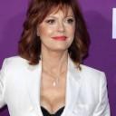 Susan Sarandon - Les stars qui souffrent d'endométriose