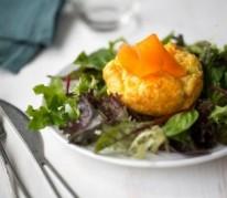 bouchees-de-carottes-au-fromage
