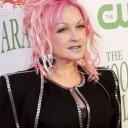 Cyndi Lauper - Les stars qui souffrent d'endométriose