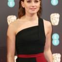 Daisy Ridley - Les stars qui souffrent d'endométriose