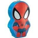 lappe-poche-spiderman