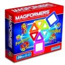 Magformers 30 de G2S