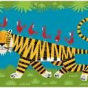 puzzle-en-bois-le-tigre-24-pcs