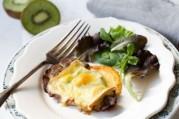 filet-de-porc-au-fromage-a-raclette-et-kiwi