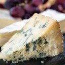 fromages bleus