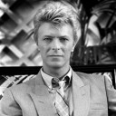 Bowie 8
