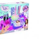 salon de manucure violetta