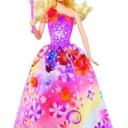 barbie princesse magique