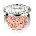 poudre-diorskin-nude-air-glowing-gardens-christian-dior