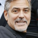 George clooney - Not on our watch