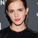 Emma Watson - HeforShe United Nations