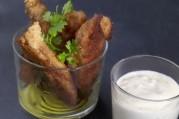 panes-de-poulet-a-la-gentiane-et-au-cantal
