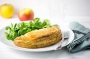 chaussons-aux-pommes-et-au-boudin-noir