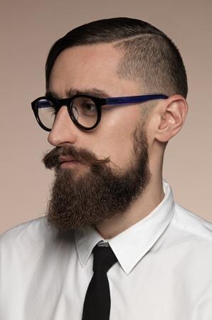 coiffure homme coiffure pour homme printemps t 2016. Black Bedroom Furniture Sets. Home Design Ideas