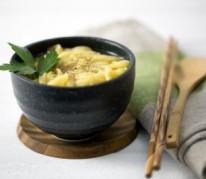 bouillon-thai-aux-tagliatelles-de-riz