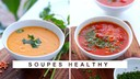 SOUPES_HEALTHY_IMG