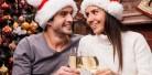 Boire pendant les fêtes : démêlez le vrai du faux !