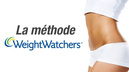 methode-Weight-Watchers