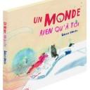 un_monde_rien_q.7aa0a143821.w400