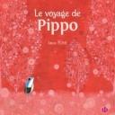 nobinobi_pippo_.b65ca143629.w400