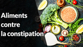 aliments constipation2