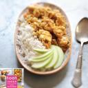 Curry de poisson riz basmati.diapo.couv