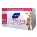 Phytociane-Phyto