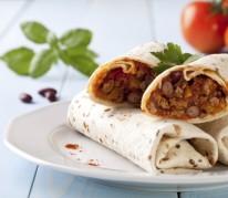 burritos boeuf-haricots rouges.diapo