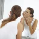 jaunissement de la peau