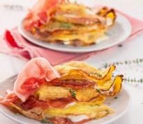 crepes-au-robiola-thym-et-au-jambon-de-parme