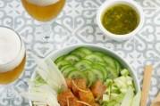 buddha-bowls-quinoa-saumon