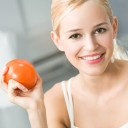 aliments contr le vieillissement