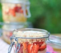 crumble-de-rhubarbe-et-fraise