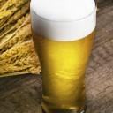 bière, vin, eau10