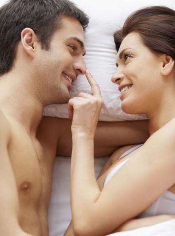 film sexe action ou verite sexe