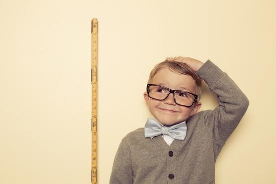Qu 39 est ce qu 39 un enfant de petite taille doctissimo - Taille moyenne enfant ...