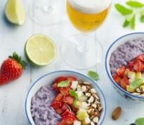 buddha-bowl-riz-au-lait