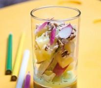 salade-de-pommes-de-terre-et-radis-sauce-wasabi-et-noisettes-concassees