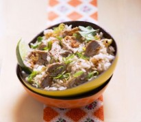 riz-saute-au-veau-citronnelle