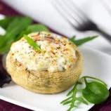 champignons-farcis-au-fromage-frais