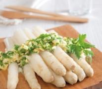 asperges-blanches-a-la-flamande