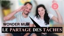 WONDERMUM_REPARTITION_DES_TACHES